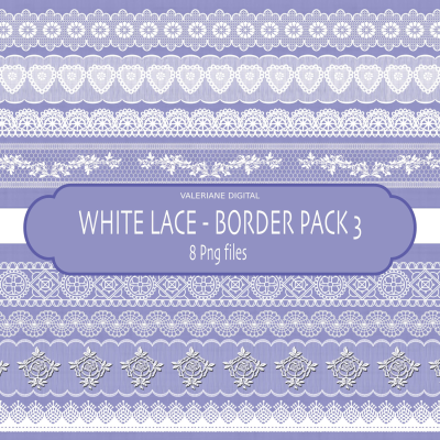 Free Lace Ribbon Png, Download Free Clip Art, Free Clip Art on ...
