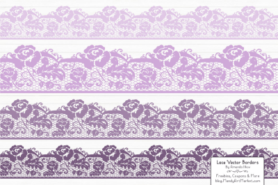 Free Vintage Lace Png, Download Free Clip Art, Free Clip Art on ...