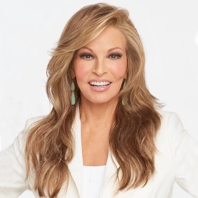 Miles of Style Wig | Raquel Welch UK Collection