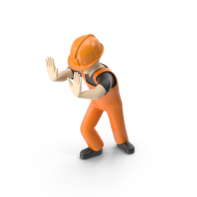 Worker PNG Images & PSDs for Download | PixelSquid - S112079176