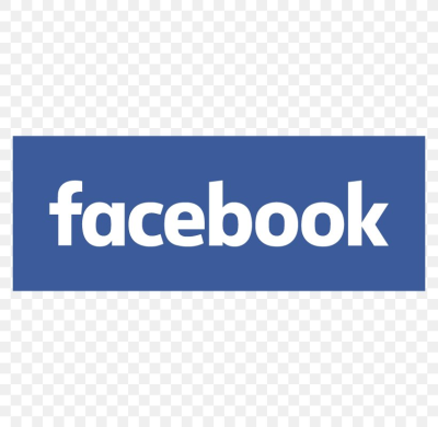 Facebook Logo Underwood Funeral Home, PNG, 800x800px, Facebook ...
