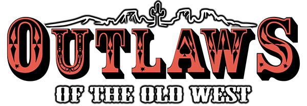 Outlaws of the Old West - Outlaws of the Old West Wiki