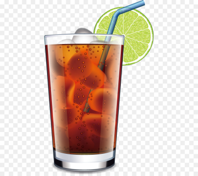 Sea Cartoon png download - 497*794 - Free Transparent Cocktail png ...