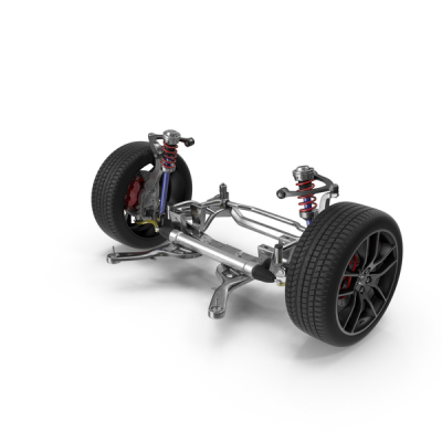 Car Chassis PNG Images & PSDs for Download | PixelSquid - S105992931
