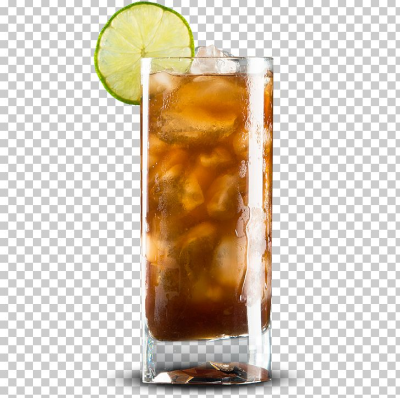 Long Island Iced Tea Cocktail Rum Vodka Mai Tai PNG, Clipart ...