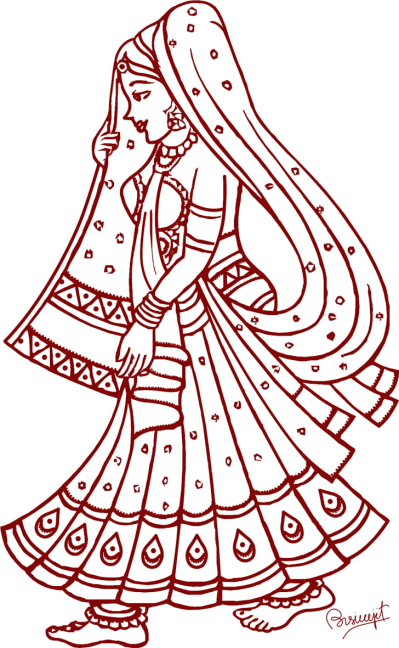 Weddings in India , Wedding s Typography PNG clipart | free ...