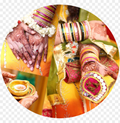 indian bride groom uae wedding - indian wedding images hd PNG ...