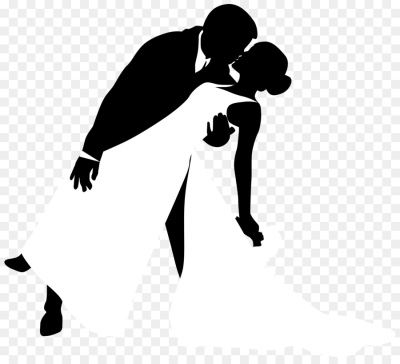 Bride Wedding Clip art - bride and groom png download - 4984*4500 ...