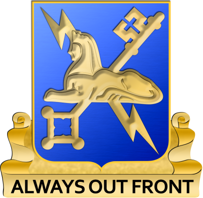 Military Intelligence Corps (United States Army) - Wikipedia
