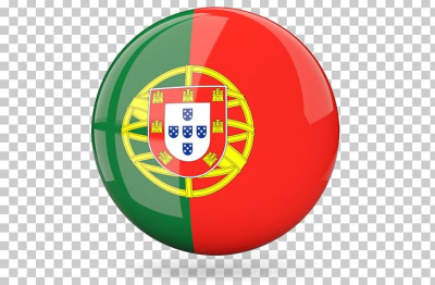 Flag Of Portugal Portuguese Cuisine Flags Of The World PNG ...
