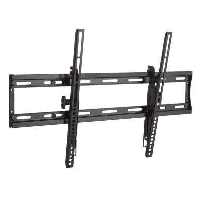 SANUS Low Profile Tilting TV Wall Mount Bracket for 40