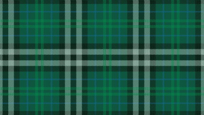 9+ Plaid Patterns - Free PSD, PNG, Vector EPS Format Download ...