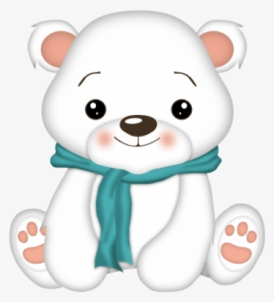 Polar Bear PNG, Free HD Polar Bear Transparent Image - PNGkit