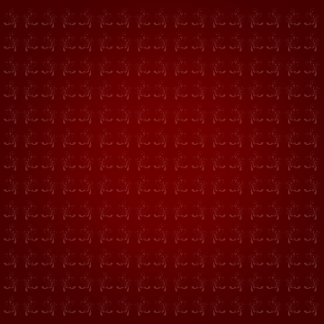 Maroon Background PNG Images | Vector and PSD Files | Free ...