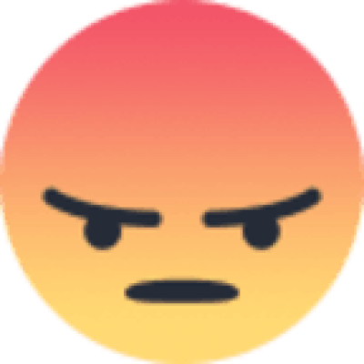 File:Facebook Angry React.png - Wikimedia Commons