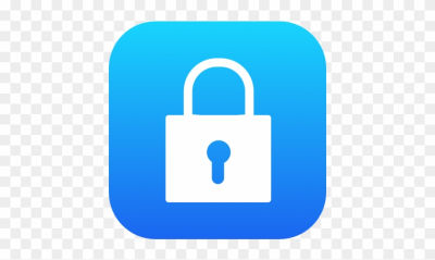 Use Your Own Apple Id For Family Sharing - Security Apple Icon, HD ...
