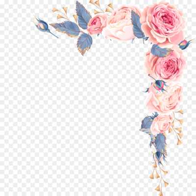 Wedding Flower Background png download - 1000*1000 - Free ...