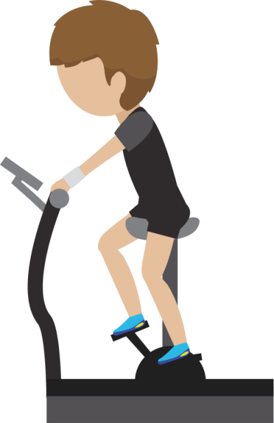 Exercise Png Transparent Images All Hd - Exercise Cartoon Png ...