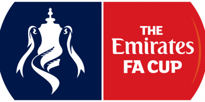 Singtel TV scores rights for FA Cup, Dutch League and Chinese ...