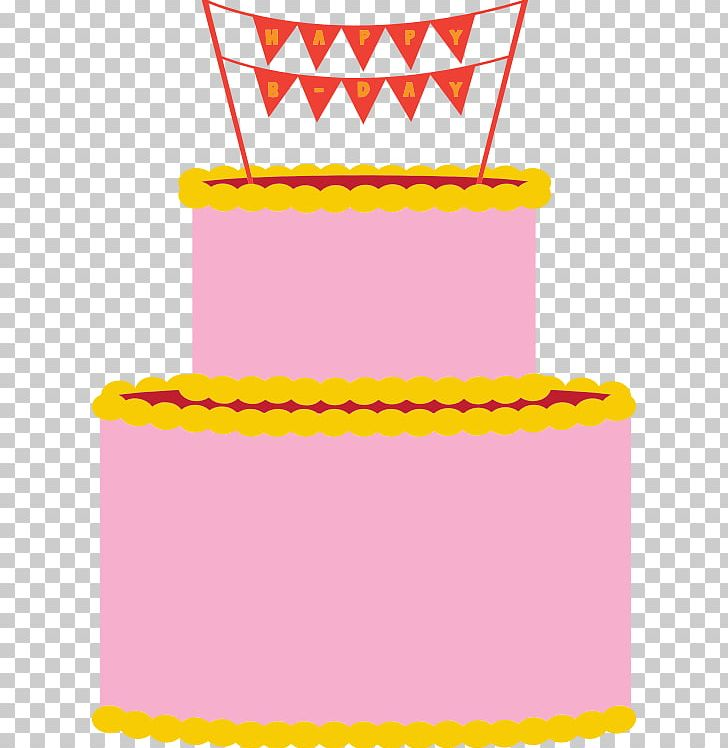 Birthday Cake Christmas Cake Kue PNG, Clipart, Area, Birthday ...