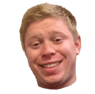 Bad Luck Brian PNG Clipart