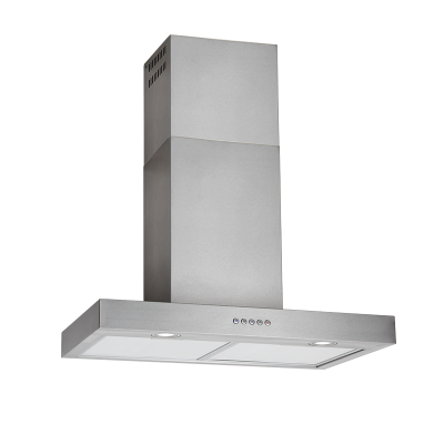 Exhaust Hood PNG File