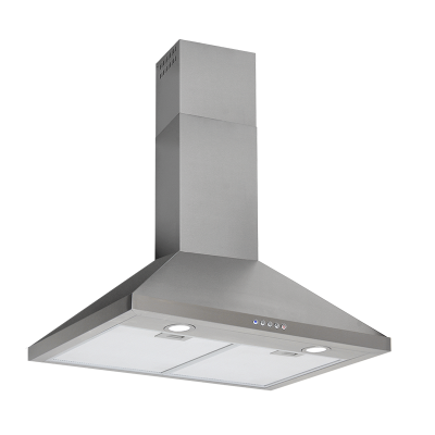 Exhaust Hood PNG Photos