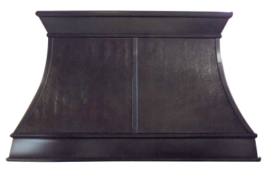 Exhaust Hood PNG Transparent Image