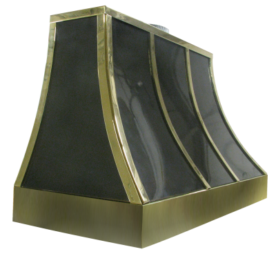 Exhaust Hood PNG Transparent Picture
