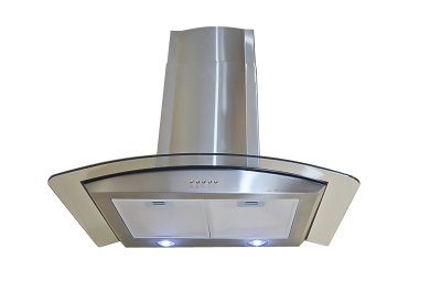 Exhaust Hood PNG Transparent