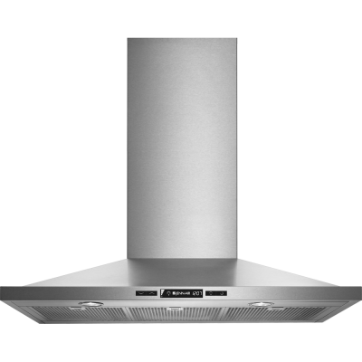Exhaust Hood Transparent Images PNG