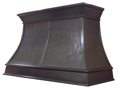 Exhaust Hood Transparent PNG