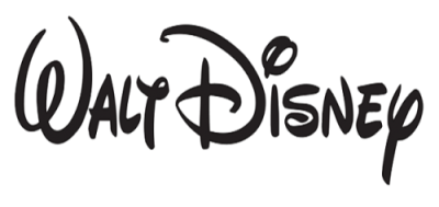 Walt Disney Transparent Background