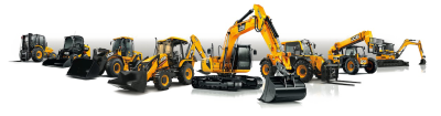 Machinery Download HQ Image Free PNG