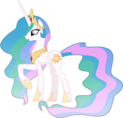 Winged Unicorn PNG Photos