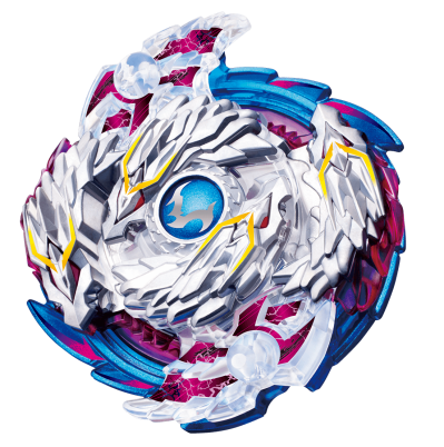 Beyblade PNG Transparent