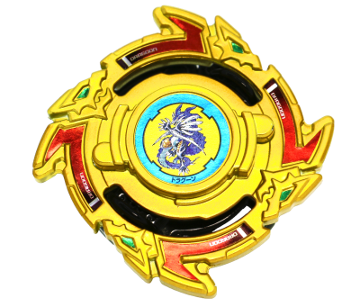 Beyblade Burst Transparent PNG