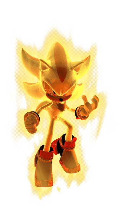 Shadow The Hedgehog Sonic Transparent PNG