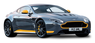 Aston Martin Background PNG