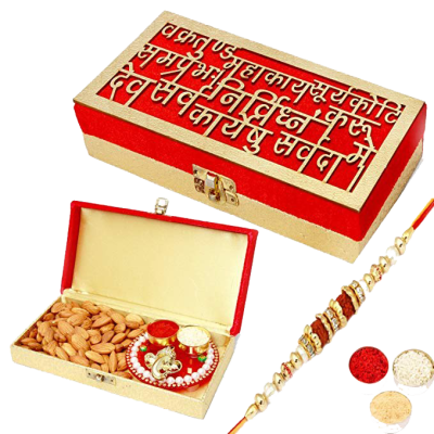 Brother Rakhi Transparent Images PNG