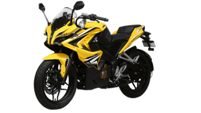 Honda Bike PNG Free Download