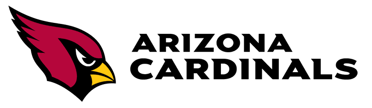 Arizona Cardinals Transparent Background