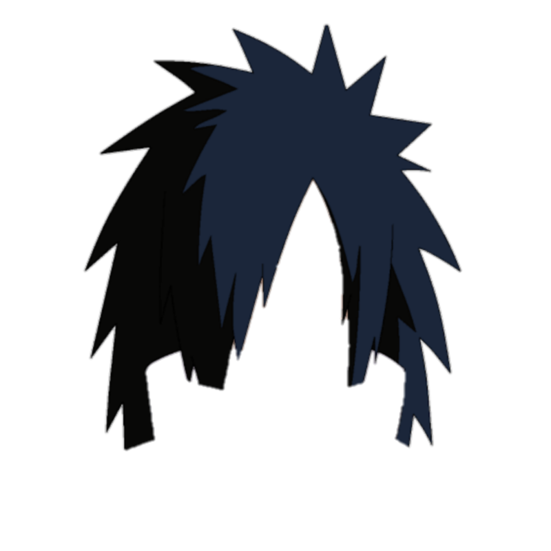 Anime Madara Uchiha Transparent Background