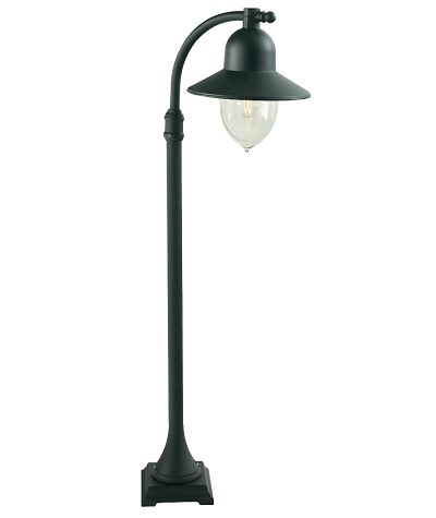 Street Light PNG Picture