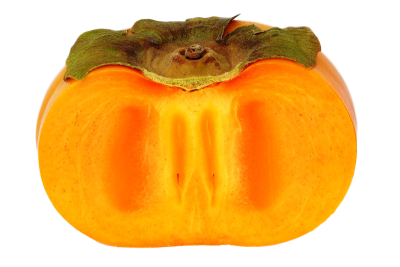 Persimmon-background-cutted-transparent