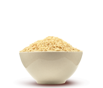 background-rice-transparent