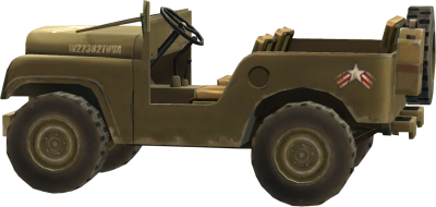 Jeep Image Download HD PNG