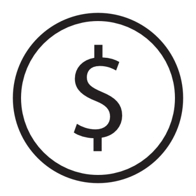 Dollar-background-sign-transparent