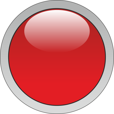 Button-background-Buttons-transparent