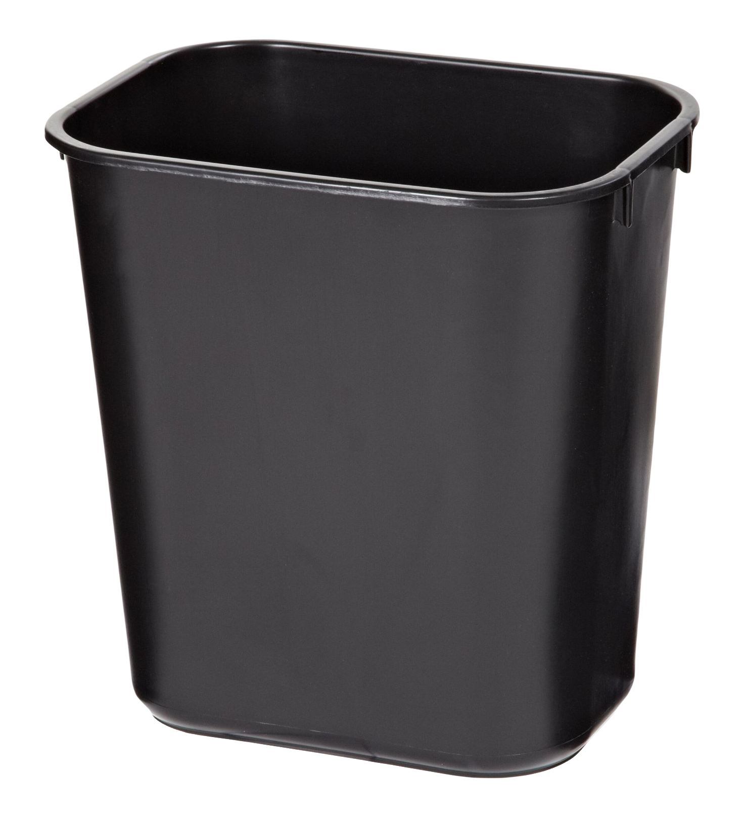 Dustbin PNG Transparent Image